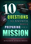 10-Questions-to-Answer-While-Preparing-for-a-Mission_2x3-107x150