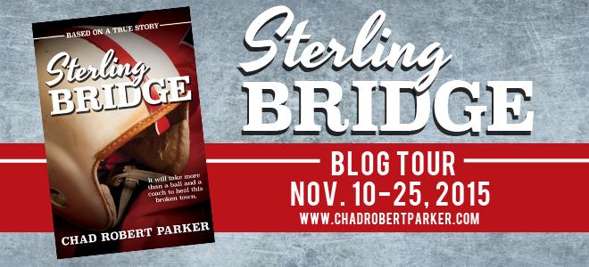 Sterling-Bridge-Blog-tour