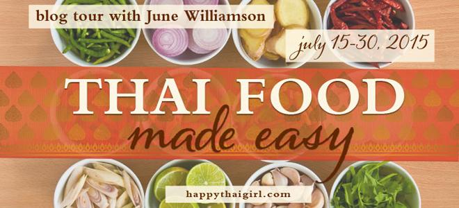 Thai-Made-Easy-blog-tour2