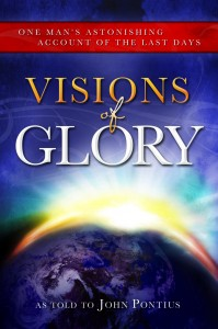 visions-of-glory_2x3-199x300