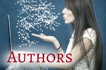 cedarfort-com_authors
