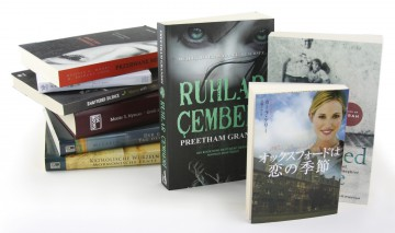 Foreign-Rights-Books-from-Cedar-Fort