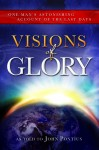 visions-of-glory_2x3-99x150