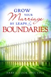 Grow-Your-Marriage-by-Leaps-and-Boundaries_2x3-100x150