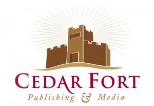 CF_Logo_Color