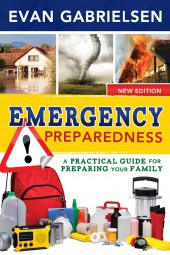 Emergency-Preparedness_w2x3