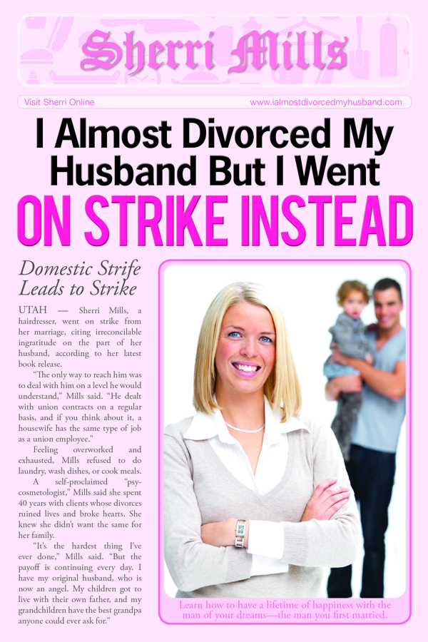 I Almost Divorced My Husband_2x3