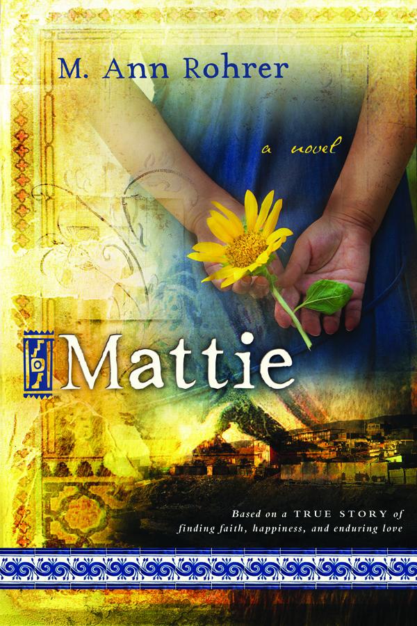 Mattie 2x3