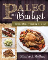 Paleo-on-a-Budget_w2x3