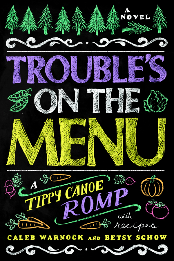 Troubles on the Menu_2x3