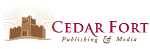 Cedar Fort Publishing and Media Blog