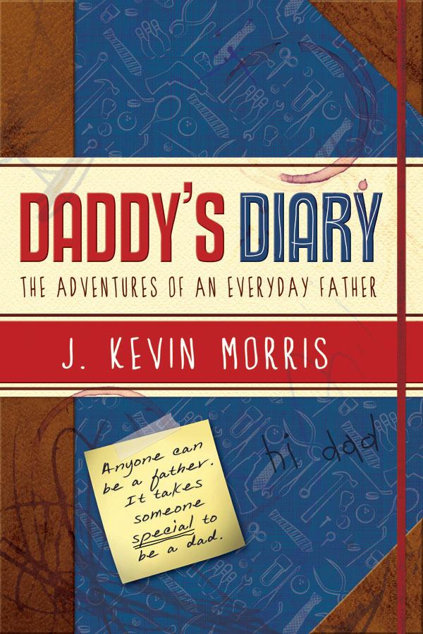 Daddys-Diary3