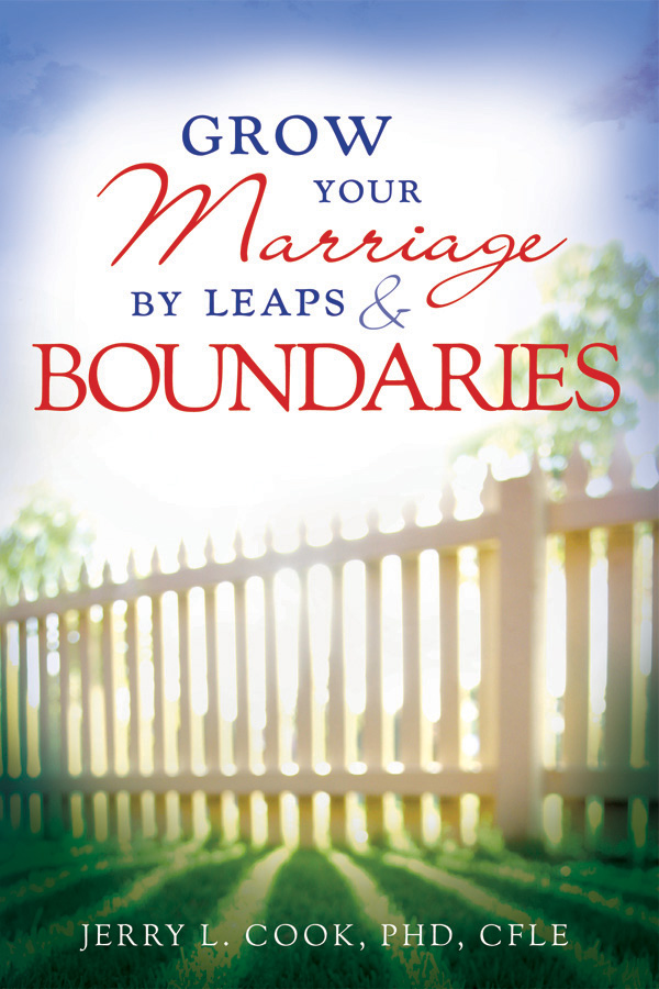 Grow-Your-Marriage-by-Leaps-and-Boundaries_web2x3