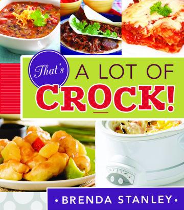 That's a Lot of Crock_2x3