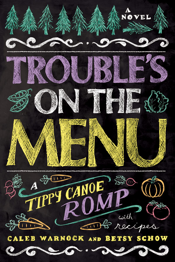 Troubles-on-the-Menu_web2x3