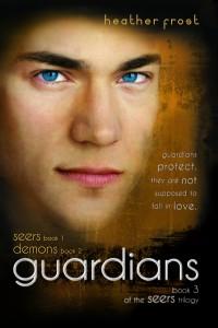 Guardians_2x3