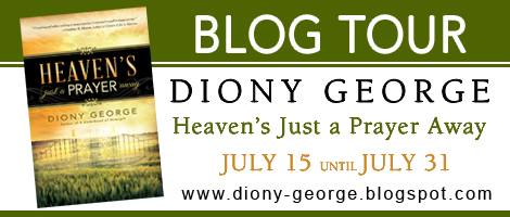 Heaven's-Just-a-Prayer-Away_blog_tour_banner