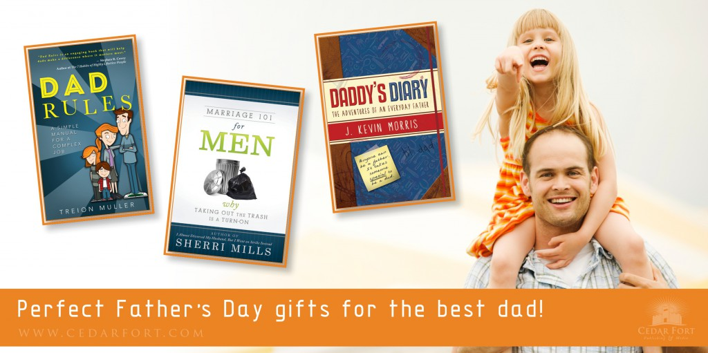 looking-for-the-perfect-gift-for-your-dad-this-fathers-day