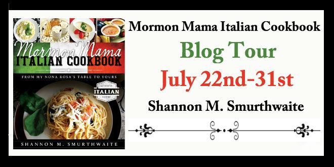 mormonmamablogtour