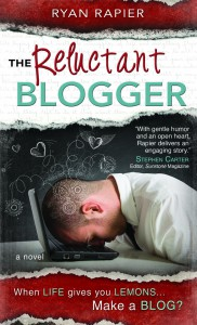 Reluctant Blogger, The_2x3