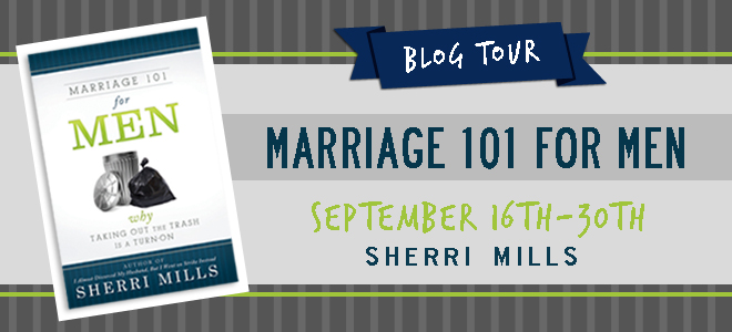 marriage_101_for_men_blog header