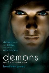 Demons_2x3