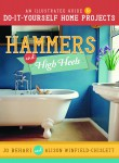 Hammers and High Heels 2x3