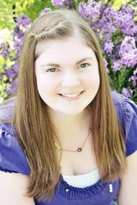 Heather Frost NEW author pix