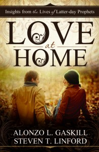 Love at Home_2x3