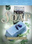 Natural Soap 2x3