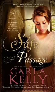 Safe Passage_2x3