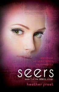 Seers_2x3