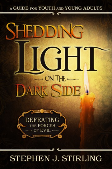 Shedding Light on Dark Side_2x3