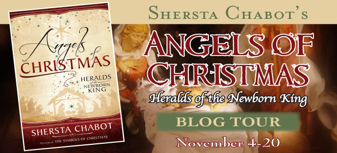 http://blog.cedarfort.com/wp-content/uploads/2013/10/Angels-of-Christmas-blog-tour.jpg