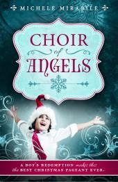 Choir of Angels_2x3