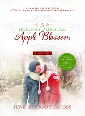 Holiday Miracle in Apple Blossom_2x3