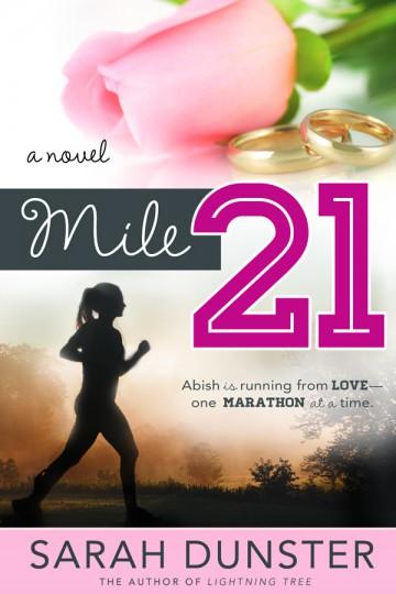 Mile 21_2x3