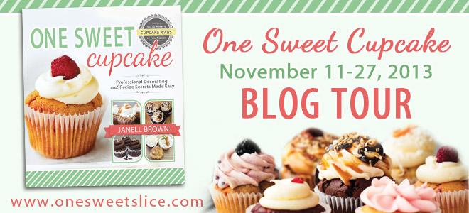 One-Sweet-Cupcake-Janell-Brown-Blog-Tour-Nov-11-27