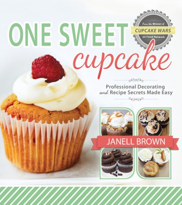 One-Sweet-Cupcake_Janelle_Brown_cover_w2x3