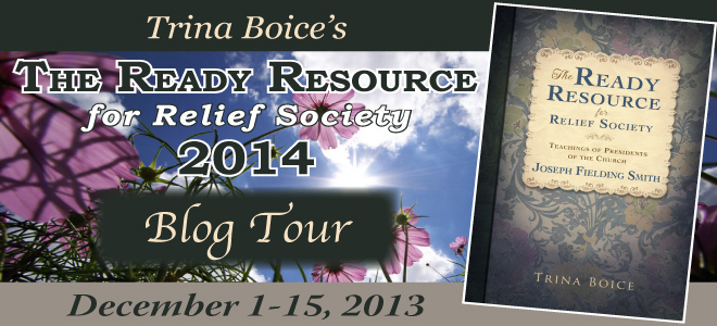 Ready Resource for RS blog tour