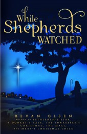 While Shepherds Watched_2x3