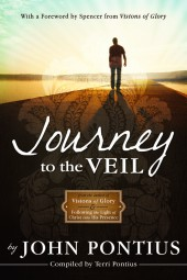Journey to the Veil_2x3