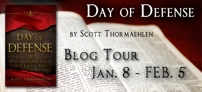 Day of Defense_Tour Banner