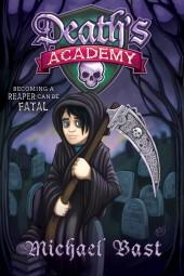 Death's-Academy-2x3