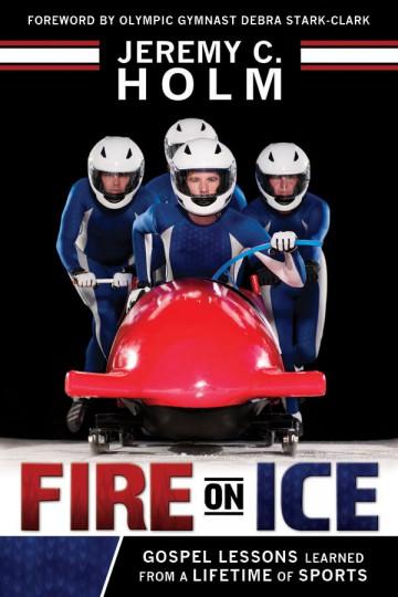 Fire-on-Ice_2x3