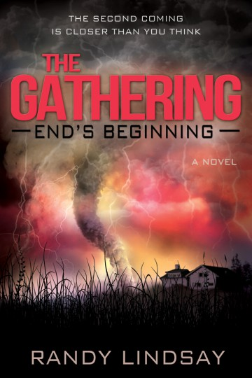 Gathering, The 2x3 web
