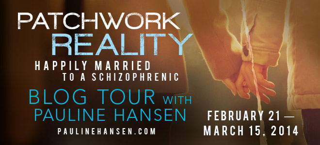 Patchwork-Reality-Blog-Tour-Feb-21-March-15
