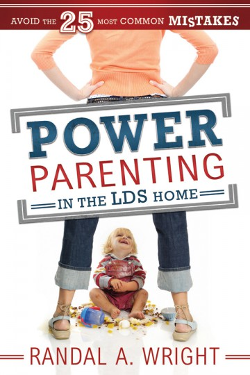 Power-Parenting_2x3