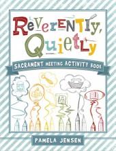 Reverently,-Quietly_2x3