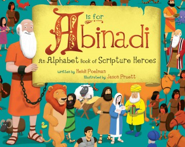 A-is-for-Abinadi-front-cover_2x3
